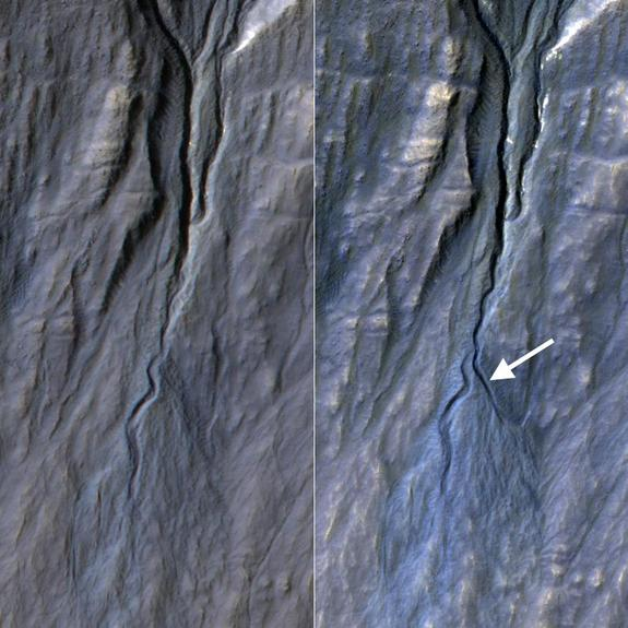 mars-gully-channel-terra-sirenum
